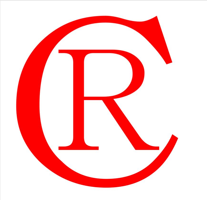 Roppongi Clinic Logo