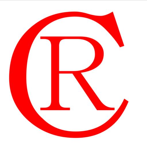 Roppongi Mental Clinic Logo