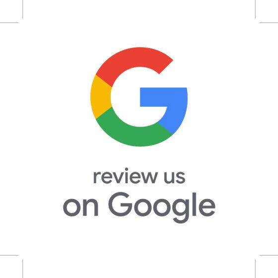 グーグルでもみつかれますでしょうか?
